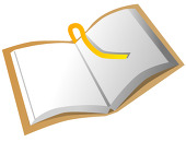 hon ブック book